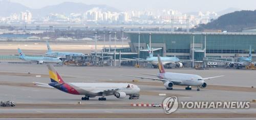 China lukewarm over air route double-tracking amid missile row: official