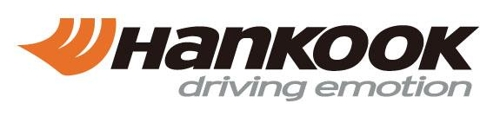 Hankook Tire wins 1st ratings from S&P, Moody's