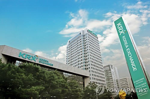 Listed firms' financial health improves in H1
