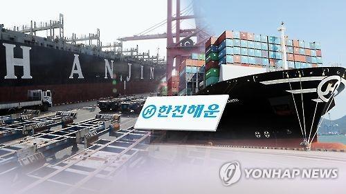 (News Focus) S. Korean shipping sector still reeling from Hanjin fall