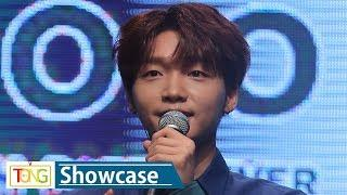 Jeong Se-woon doesn't regret not making final Wanna One cut