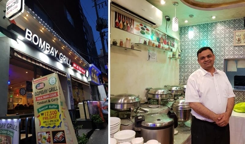 (Yonhap Feature) S. Korea pins hopes on halal foods to woo Muslim tourists