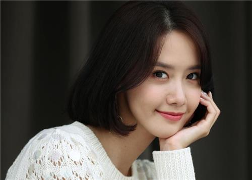 (Yonhap Interview) Yoona starts to come into her own as actress