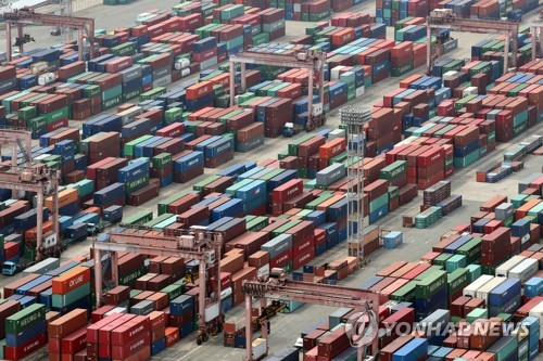 (LEAD) (News Focus) S. Korea's economy likely to achieve 3 pct growth this year