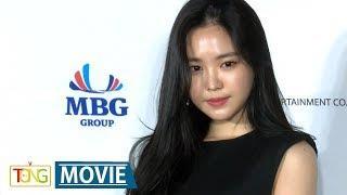 Movie stars shine at rebooted Daejong Awards