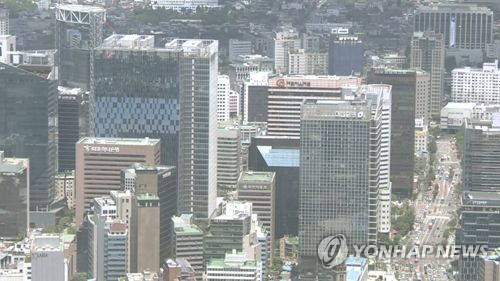 Seoul 7th most visited city last year: data