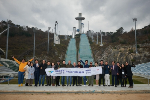 (Yonhap Feature) Budding signs of reviving S. Korea-China ties after THAAD feud