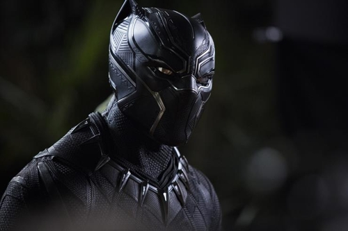 'Black Panther' cast and director to visit Korea next month