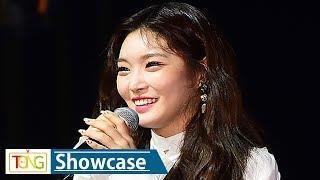 Chung Ha feels 'honored' to work alongside Suzy, Sunmi