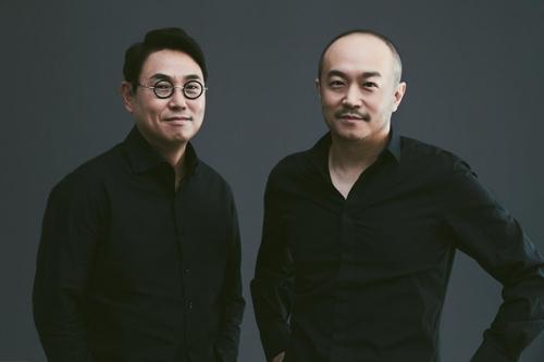 Kakao names new co-CEOs