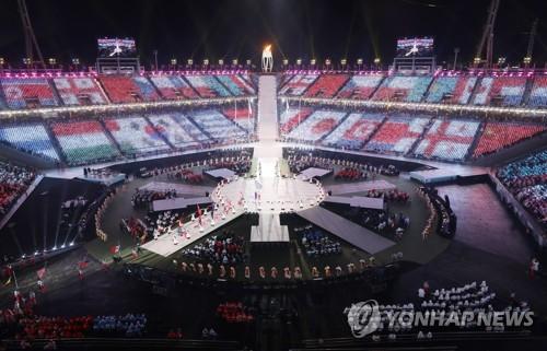 PyeongChang Winter Paralympics created lasting memories: top organizer