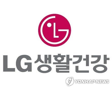 (LEAD) LG Household to buy Japanese cosmetics firm for 10.5 bln yen