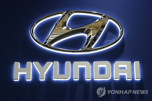 Hyundai Motor affiliates rise on Elliott proposals