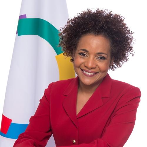 (Interview Yonhap) Michaëlle Jean, secrétaire générale de la francophonie : «La Corée a bien compris..