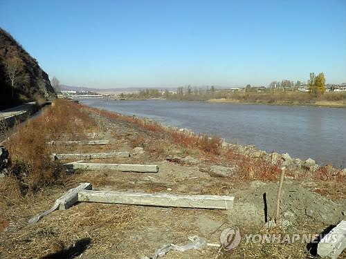 Pyongyang décide d'expulser un Américain pour entrée illégale