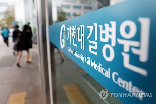 간호사 실수로 군인 사망…증거 은폐 급급했던 병원(종합)
