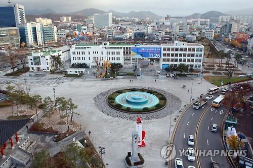 '웹꾼 모여라'…광주세계웹콘텐츠페스티벌 23일 개막
