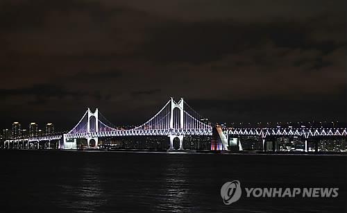 '영화도시' 부산, 영화·영상 촬영지 인기 여전