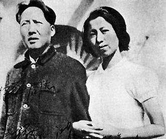 <스파이열전> (16) 중국의 '붉은 공포', 캉성(下)