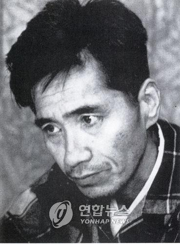 철학자 김상환의 김수영론…신간 '공자의 생활난'