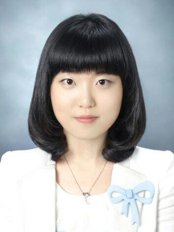 경남에도 변호사 출신 소방공무원…소방분야 법적 대응
