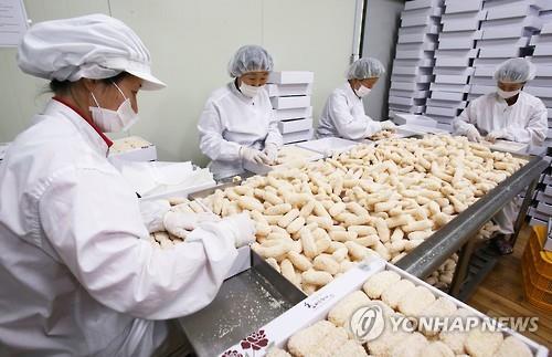 전북도, 소상공인·중소기업 추석 자금지원