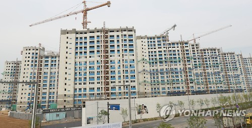 광주 재건축조합-교육청 '초교 증설ㆍ배치' 문제로 갈등