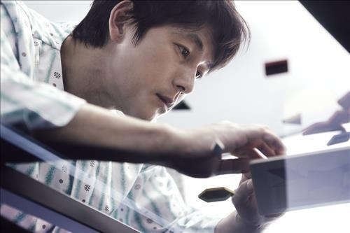 한국 멜로영화 '실종'에 빈자리 채우는 재개봉 외화들