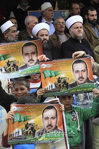 <스파이열전>(20) 국제적 논란 부른 모사드의 두바이공작(上)