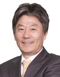 LS그룹 임원인사…사장 2명 승진·4개사 CEO 교체
