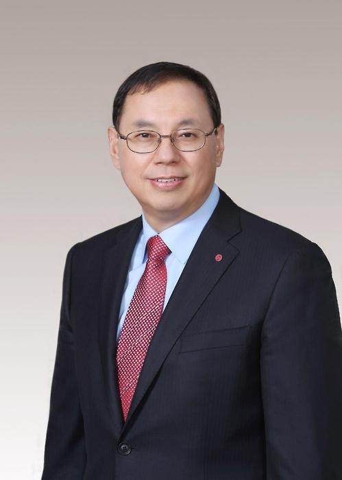 공고 졸업생서 글로벌기업 CEO로…'한우물' 세탁기박사 조성진(종합)