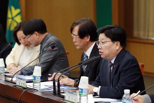 """""""대전 사이언스 페스티벌 킬러 콘텐츠.."""