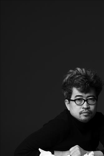 '세월호 참사' 장편영화로 제작된다