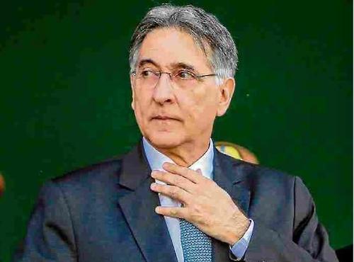 브라질 지방정부 줄줄이 재정비상사태…주정부 세 번째
