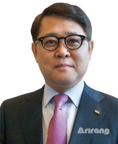 성남시의료관광협의회장에 장영준씨 선임