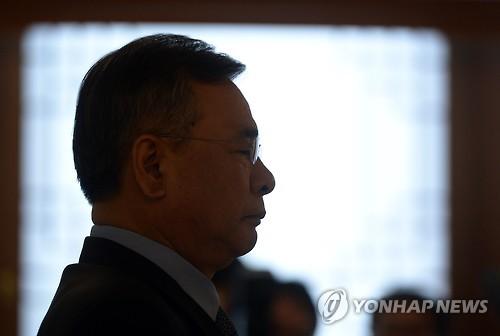 <최재석의 동행> 박영수 특검의 초심(初心)