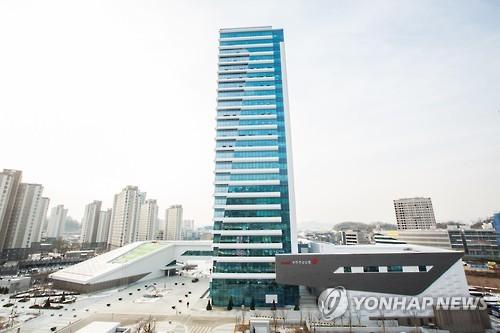 국민건강보험공단 '알박기 업체' 일감 몰아주기 의혹