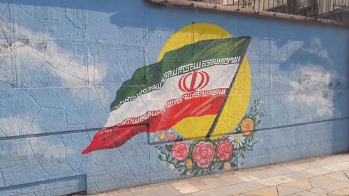 이란, 美트럼프 맞서 핵합의안 지키기 외교전…EU와도 연대 강화