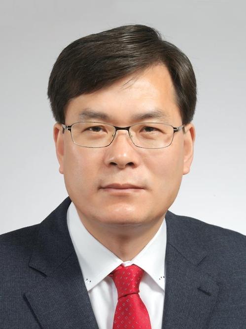 대구취수원 이전특위 위원장에 조홍철 시의원