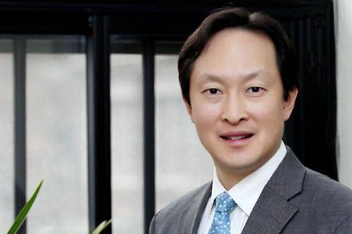 김준기 연대 교수, 투자자-국가간 분쟁 중재재판관에 선임