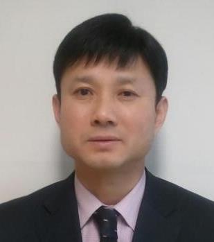 [동정] 김윤태 경북교통방송 본부장 취임