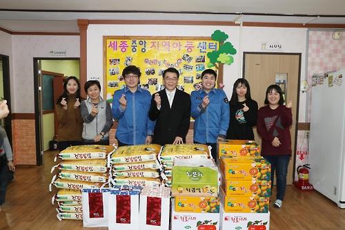 [동정] 강호인 국토교통부 장관