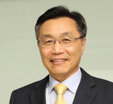 [동정] 포스텍 이건홍 교수 한국 탄소학회장 선임