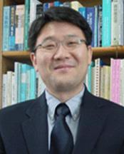 [동정] 한국콘크리트학회장에 최창식 한양대 교수