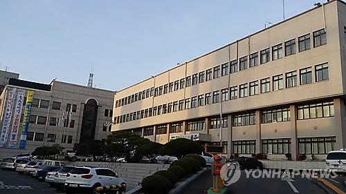 [울산소식] 울주군, 기업 투자유치 보조금 지원