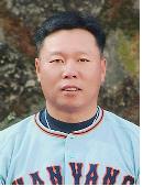 한양대, 야구부 감독에 김기덕씨·배구부 감독에 양진웅씨