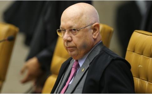 브라질 리우 해안서 소형비행기 추락…부패수사 재판관 사망