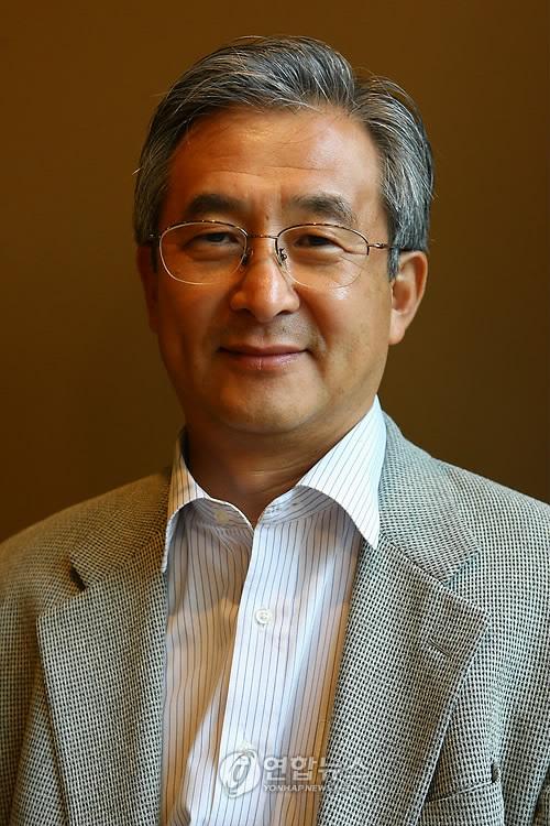차기 한국법학원장에 권오곤 前유고국제형사재판소 재판관