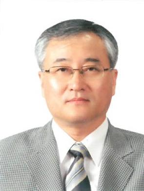 <동정> 한국외대 변해철 교수, 한불법학회 회장 선출