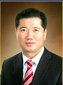 한국잡지협회 회장에 정광영 건축세계 대표